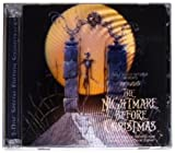 Tim Burtons The Nightmare Before Christmas