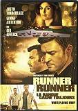 Runner Runner (Bilingual)