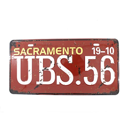 6x12-inches-vintage-feel-metal-tin-sign-plaque-for-home-decor-sacramento-ubs56