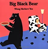 img - for Big Black Bear book / textbook / text book