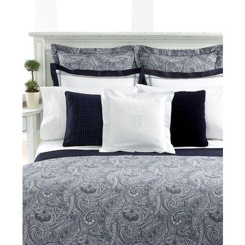 October 2012 Bedding Sets King Ralph Lauren Grand Sales