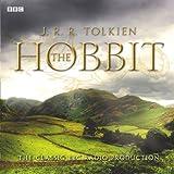 The Hobbit (Dramatised)
