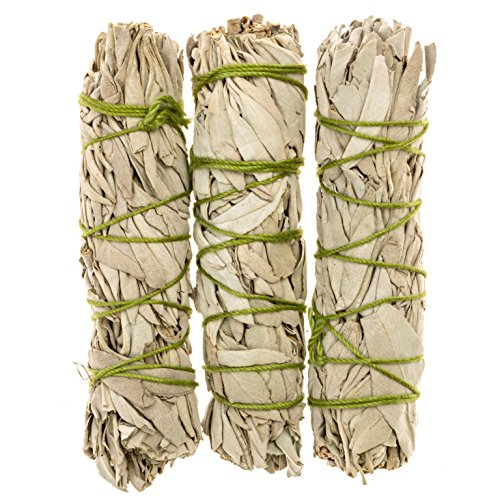 mini-california-white-sage-smudge-sticks-3-pack-alternative-imagination-brand