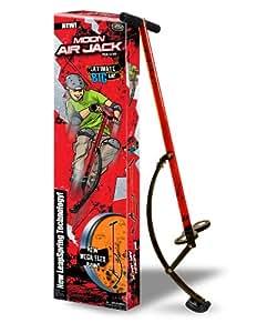 Big Time Toys Moon Air Jack Pogo Stick