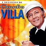 I Successi Di Claudio Villa