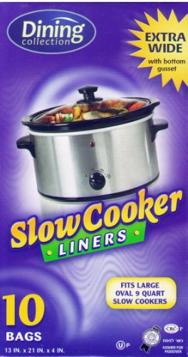 Large Crock Pots And Slow Cookers front-638819