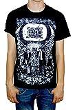 Napalm Death - Scum Vintage T-shirt