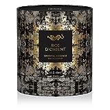 RITUALS-Cosmetics-Roi-dOrient-Parfum-50-ml