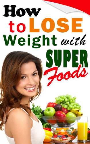 Health Food List To Lose Weight