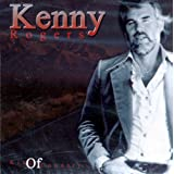 Kenny Rogers - King Of Country / 20 Song CD Import / 2004 / Ruby Don't Take You Love To Town, Poem For My Lady, For The Good Times, Lay It Now, Tulsa Turn Around, Love Woman, Heed The Call, After All, and Others ~ Kenny Rogers