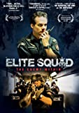 Elite Squad: The Enemy Within [DVD] [2010] [Region 1] [US Import] [NTSC]