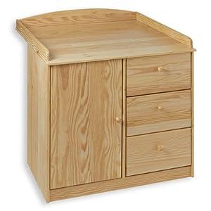 liste de couple de hugo x et alexia l commode top moumoute. Black Bedroom Furniture Sets. Home Design Ideas