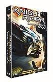 Image de Knight rider, le retour de K-2000 - l'intégrale