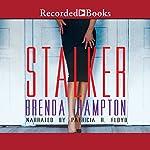 Stalker   Brenda Hampton