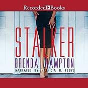 Stalker   [Brenda Hampton]