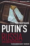 Putin's Russia