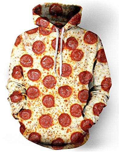 amoma-unisex-athletic-sweaters-galaxy-print-hoodie-sweatshirtsl-xlpizza