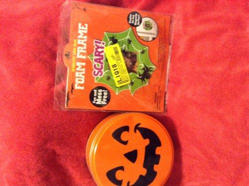 Halloween Goodies - 1