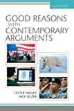 Good-Reasons-with-Contemporary-Arguments-Value-Package-includes-MyCompLab-NEW-Student-Access-