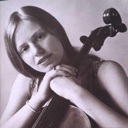 Tous Ses Concertos Pour Violoncelle : Dvorak, Delius, Elgar, Boccherini, Schumann,