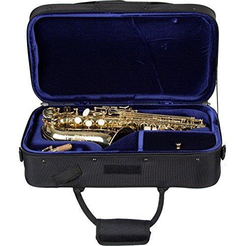 protec-etui-de-soprano-courbe-pb-310c-propac-saxophone-accessoires-saxophone-etui-housse-saxophone