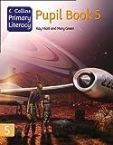 Pupil Book 5: [For Pakistan]
