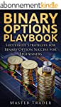 Binary Options Playbook: Succesful St...