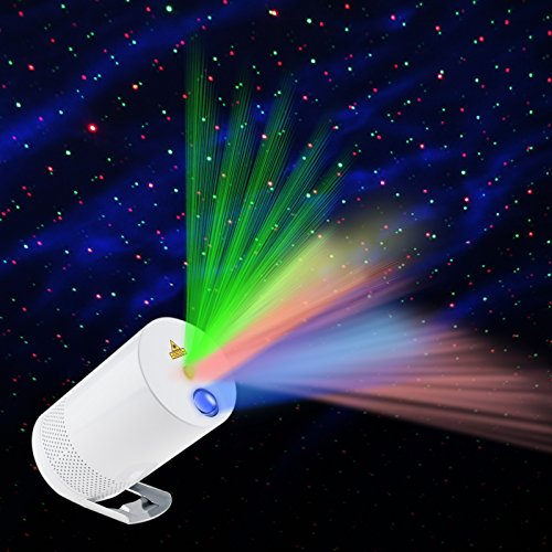 Where To Buy Christmas Laser Lights