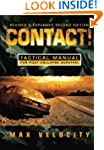 Contact! A Tactical Manual for Post C...
