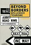 Beyond Borders BTS-licence tourisme :...
