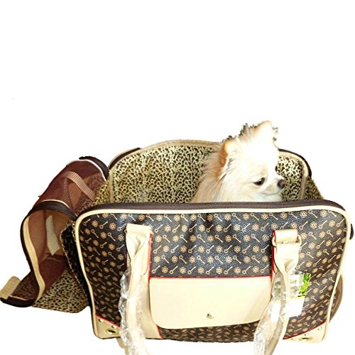 royal-want-chien-chat-transport-sac-de-portage-boite