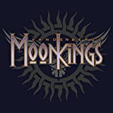 Moonkings [12 inch Analog]
