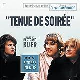 Tenue-de-soirée-:-un-film-de-Bertrand-Blier-:-bande-originale-du-film