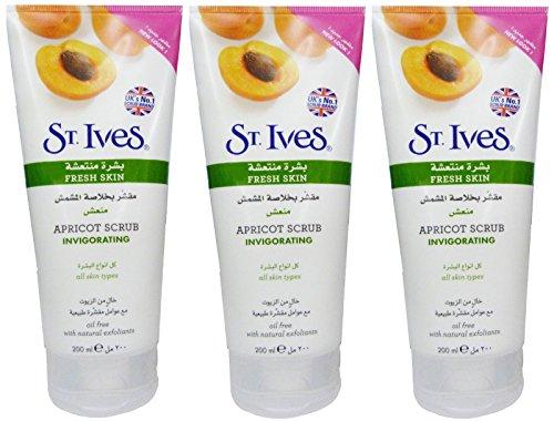 st-ives-apricot-scrub-invigorating-oil-free-all-skin-types-large-200ml-3-packs