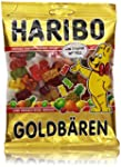 Haribo Goldb�ren, 200 g Beutel