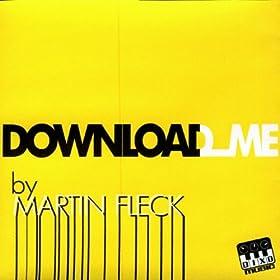 【クリックでお店のこの商品のページへ】Download Me (Dead Rock Machine Remix)
