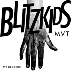 My Delirium (Petone Remix)