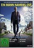 DVD & Blu-ray - Ein Mann namens Ove