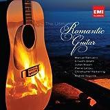 Ultimate Romantic Guitar