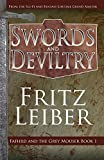 Swords and Deviltry (Volume 1)