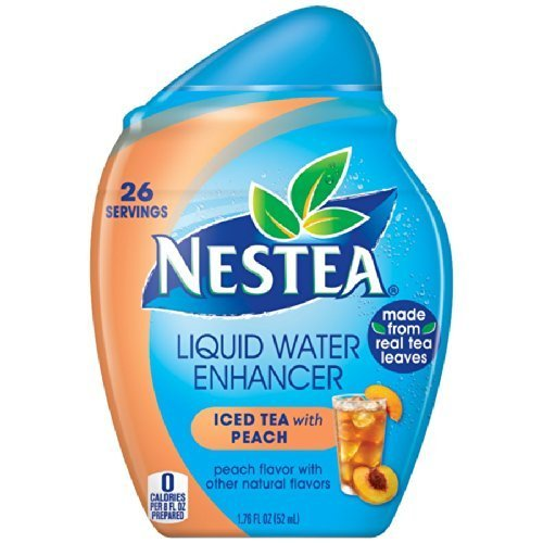 nestea-iced-tea-liquid-water-enhancer-176oz-container-pick-flavor-pack-of-3-with-peach-flavoring-by-