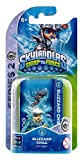 Cheapest Skylanders Swap Force - Single Character Pack - Chill (PS3 U) on Xbox 360
