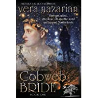 The Cobweb Bride by Vera Nazarian – Review