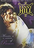 Fanny Hill: Memoirs of a Woman
