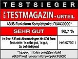 Abus-Funk-Alarmanlage-Privest-Basispaket-FUAA30000-wei-37203