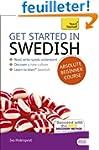 Get Started in Beginner's Swedish: Te...