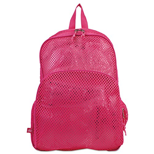 -mesh-backpack-12-x-5-x-18-pink