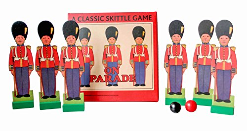on-parade-classic-game-of-soldier-skittles