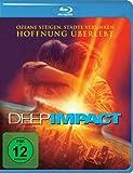 echange, troc BD * BD Deep Impact [Blu-ray] [Import allemand]