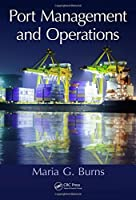 Port Management and Operations Front Cover